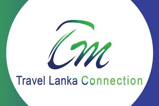 Travel Lanka Connection (Pvt) Ltd.