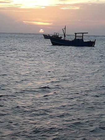 tour in jaffna