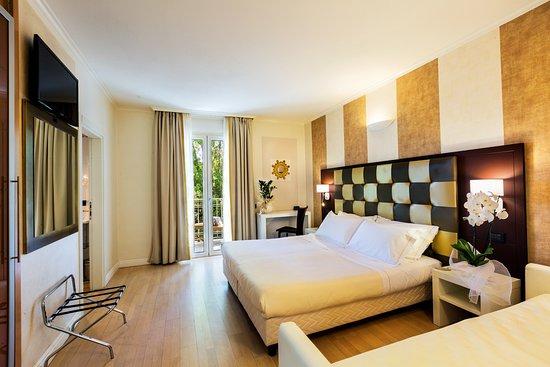 Ih Hotels Forte Dei Marmi Logos 99 1 1 0 Prices Hotel