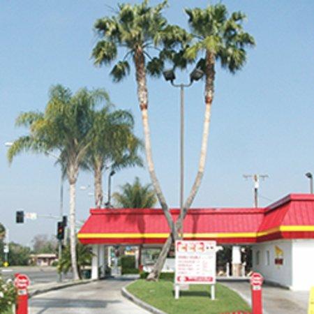 La Puente, קליפורניה: image