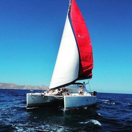 DanEri yachts