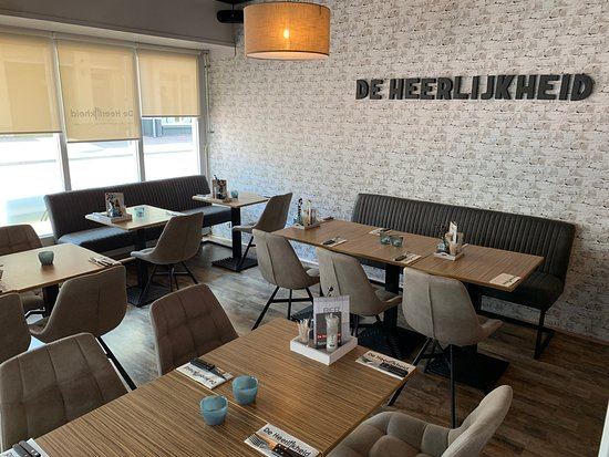 The 10 Best Restaurants In Leidschendam Updated November 2020 Tripadvisor