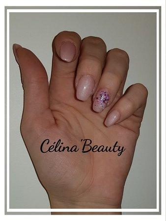 Celina Beauty