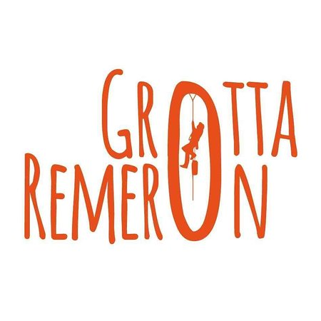 Comerio, Ιταλία: Www.grottaremeron.com