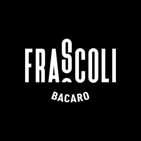 Frascoli Bacaro