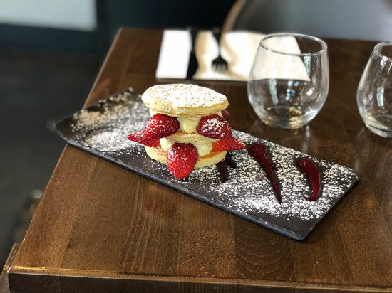 L'Initiale Café: Restaurant Boulogne-Billancout - Avenue Emile Zola - Brasserie - Bar - Café - privatisable - 92