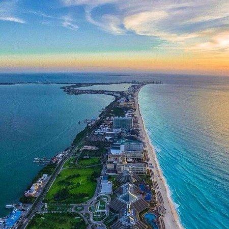 #cancun#autumn#2019 😍
