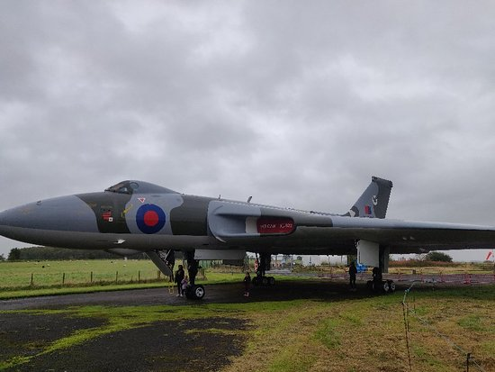 solway aviation museum (carlisle) 2019 all you need to  tell_a_friend?products_id=392 #15