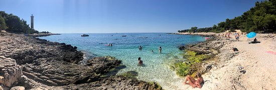 BEST OF LONG ISLAND - DUGI OTOK TOUR, Small Group–max 12 ppl, 7 Stops, Full Day: .