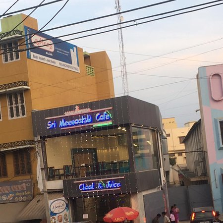 Cafelândia São Paulo fonte: media-cdn.tripadvisor.com