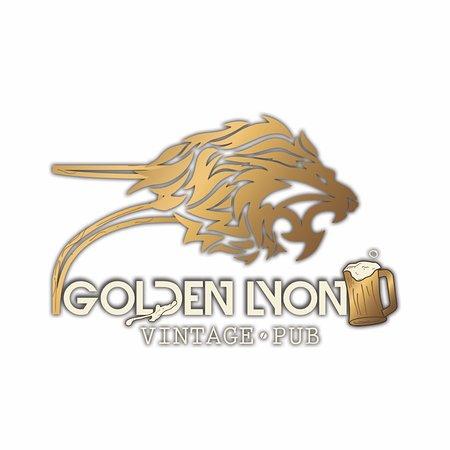 See you at Golden Lyon Pub!