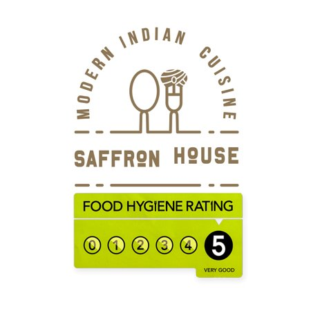 Top Quality Indian Food Great Service Saffron House