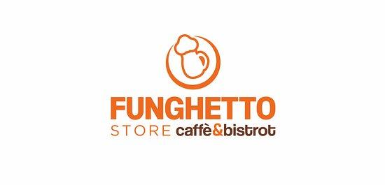 Funghetto Store caffe & bistrot - Blu Sky