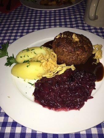 Schoneberger Weltlaterne Berlin Schoneberg Menu Preise Restaurant Bewertungen Tripadvisor