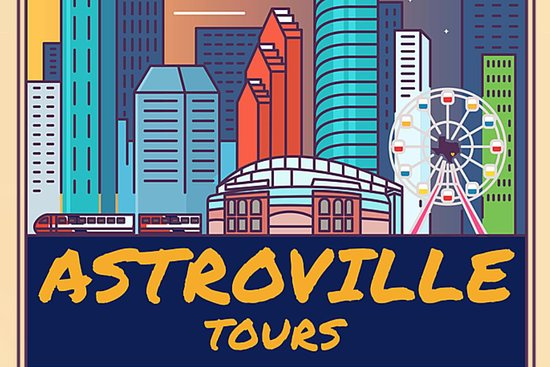 Astroville Tours