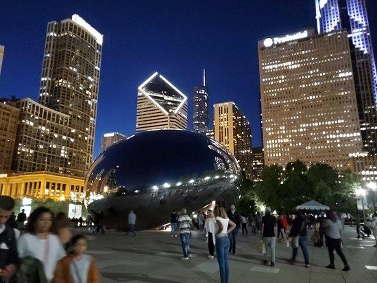 Σικάγο Φωτογραφία