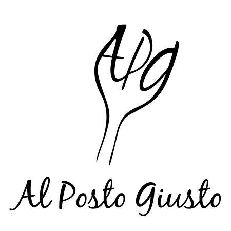 Al Posto Giusto - Igalo照片