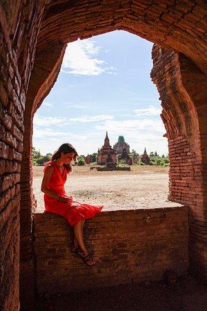 Mandalay – fotografija