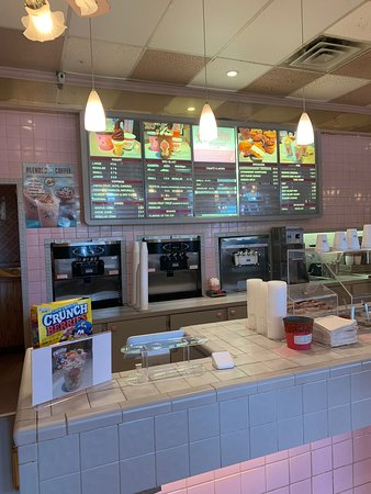 Perkits Yogurt Cleveland Updated 2019 Restaurant Reviews
