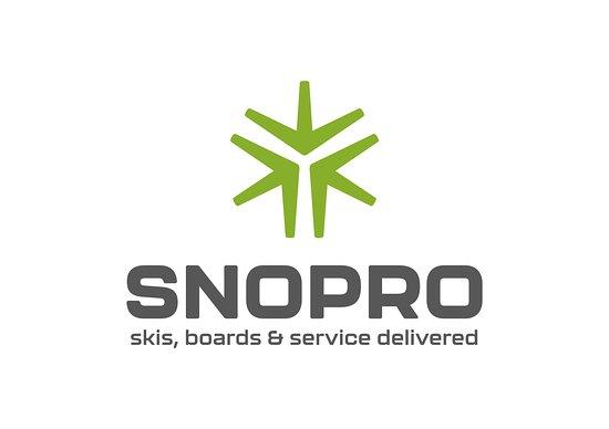 Snopro