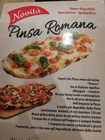 Pizzeria Habanero照片