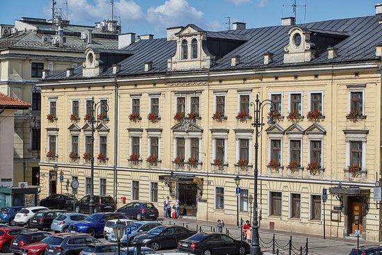 Velocità datazione Katowice opinie