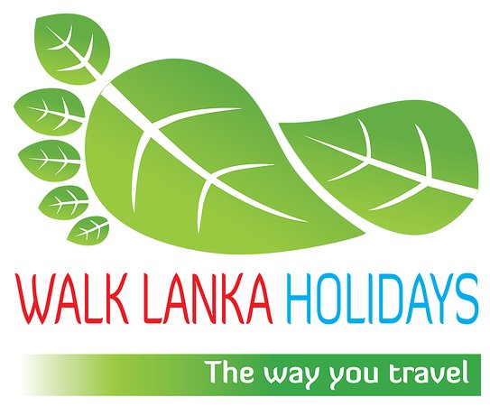 ‪Walk Lanka Holidays‬