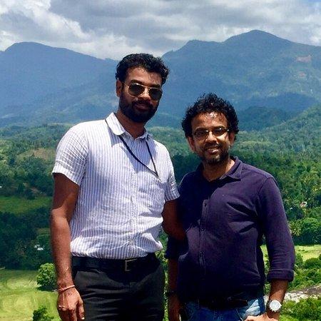 Tours by Lanka I Leisure