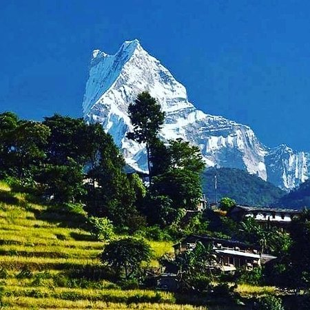 #baudhanath #AdventurePilgrims #trekking #trekinnepal #uppermustang #annapurna #visitnepal2020 #langtang