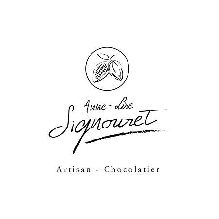 Anne-Lise Signouret Artisan Chocolatier