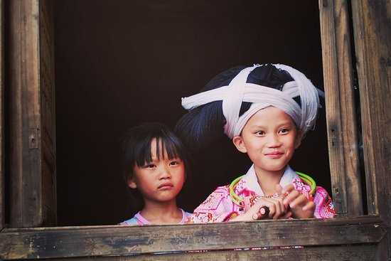 Foto de Guiyang