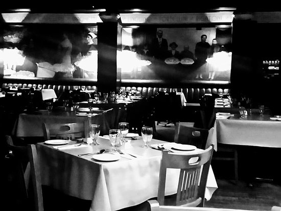 Restaurant Ostuni: Ostuni