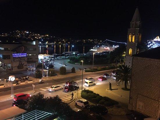 ホテル ペトカ Image