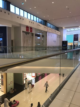 Riyadh Park Mall - 2019 All You Need to Know BEFORE You Go