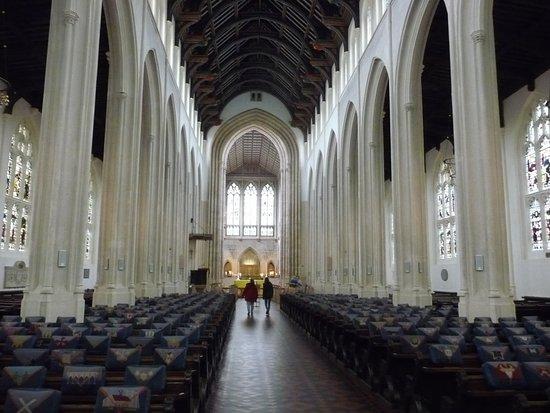 πρακτορείο γνωριμιών Bury St Έντμουντς