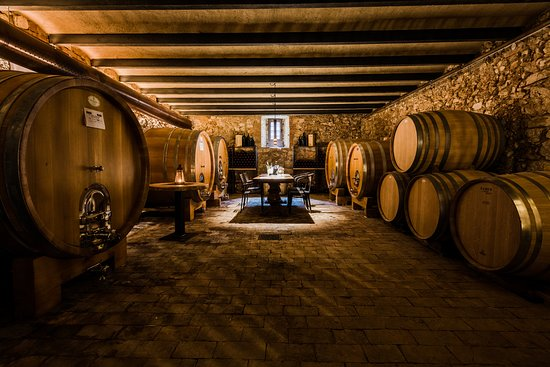 Massimago Winery and Country Relais