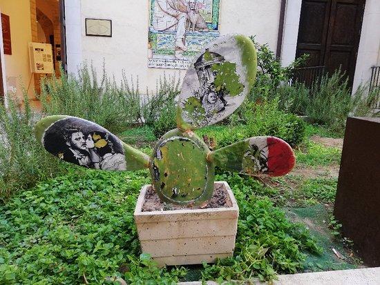 Museo del Gattopardo