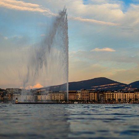 Geneva tours