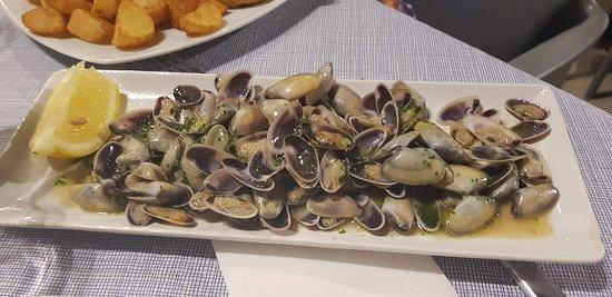 Hogar Del Pescador Gandia Restaurant Reviews Photos Phone