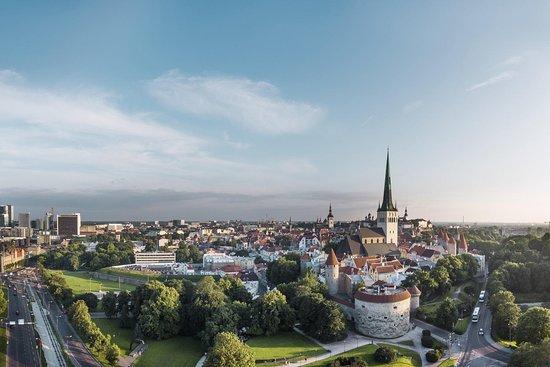 Premium Tour Estonia