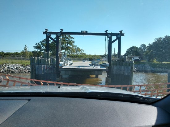 Knotts Island Photo
