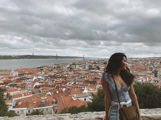 Lisbon District, Portugal: Lisbon