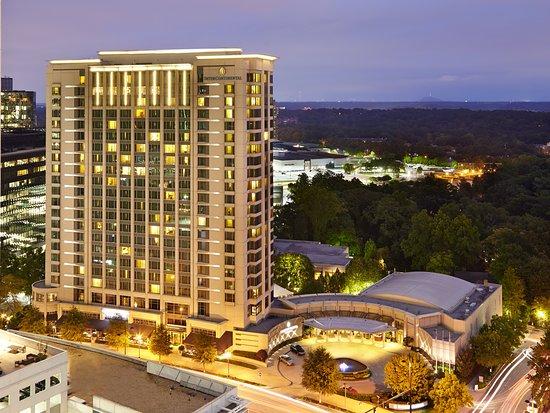 InterContinental Buckhead Atlanta
