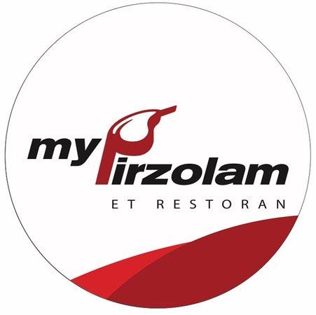 My Pirzolam Et Restaurant