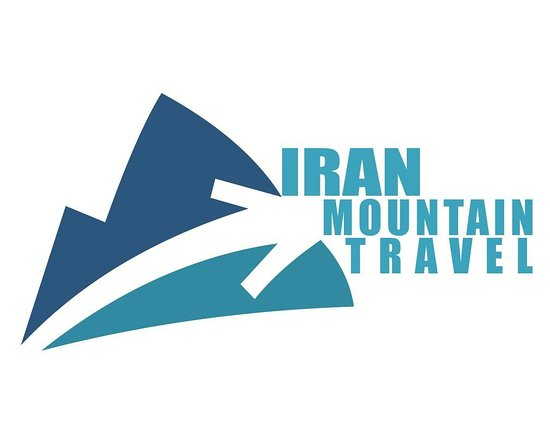 Iran Mountain Travel