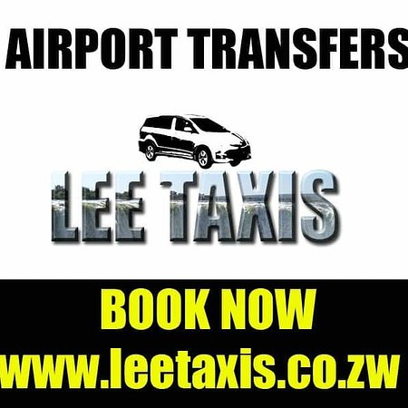 Lee Taxis