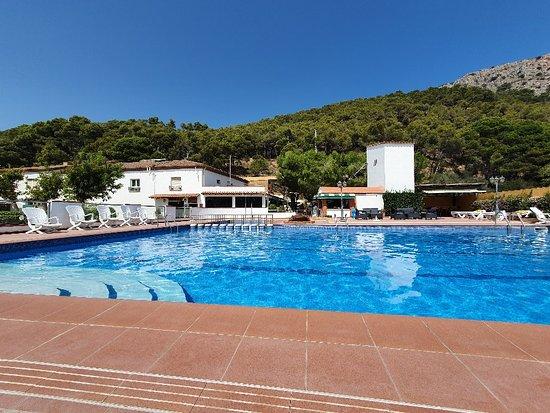 Hotel La Masia Costa Brava Provincia De Girona España Opiniones Comparación De Precios Y Fotos Del Hotel Tripadvisor
