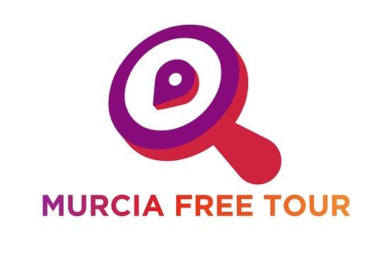Murcia Free Tour