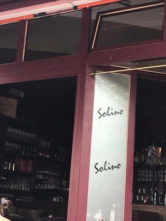 Solino-billede