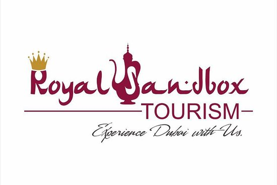 ‪Royal Sandbox Tourism‬